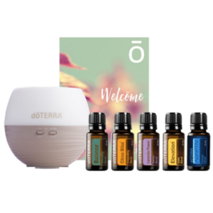 Emotional Wellness Kit