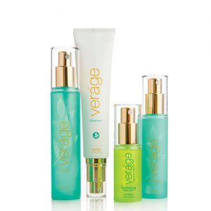 Skin Care Collection
