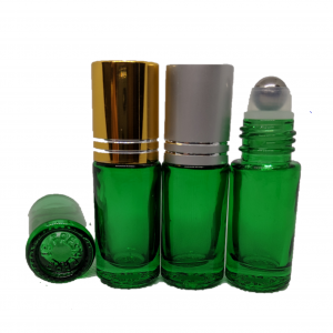 5ml Roller Bottle
