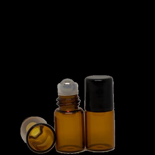 2ml Roller Bottle