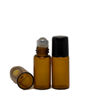 3ml Roller Bottle