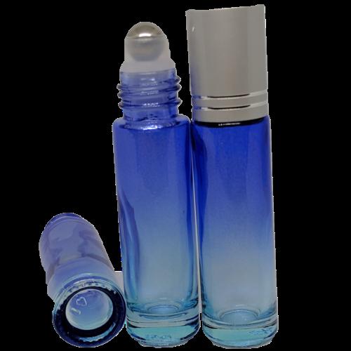 10ml Roller Bottle
