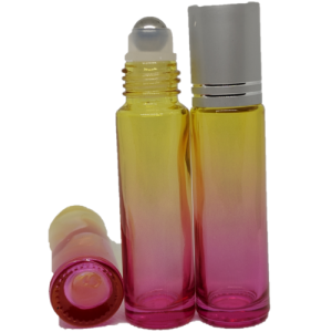 10ml Roller Bottle