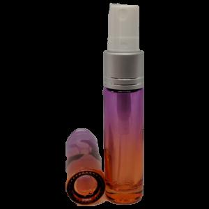 10ml Spray Bottle