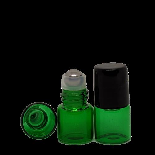 1ml Roller Bottle