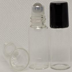 3ml Roller Bottle