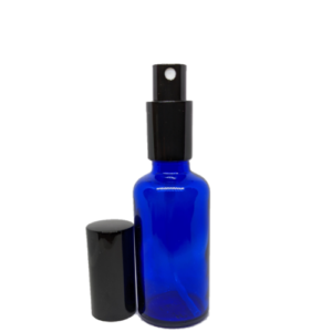 50ml Spray Blue