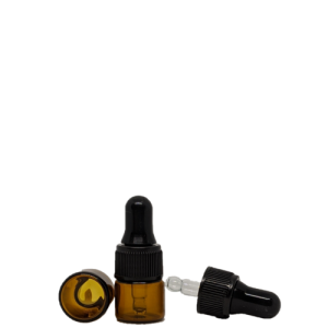 1ml Dropper Bottle