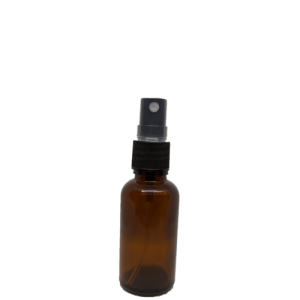 30ml Spray Bottle