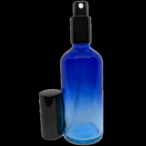 100ml Ombre Blue