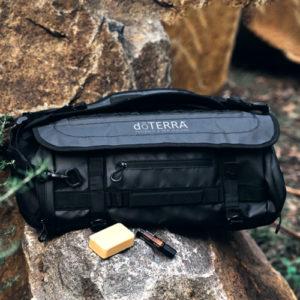 Amavi Gift Pack