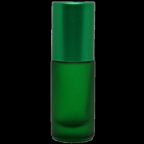 5ml Chakra Green