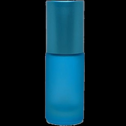 5ml Chakra Light Blue