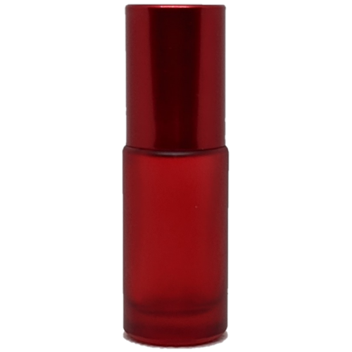 5ml Chakra Red