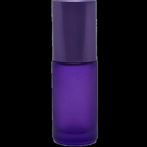 5ml Chakra Violet