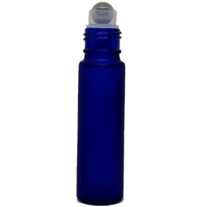 10ml Frosted Blue