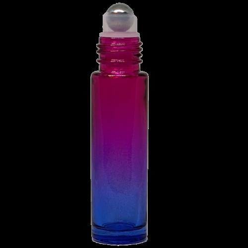 10ml Pink Blue