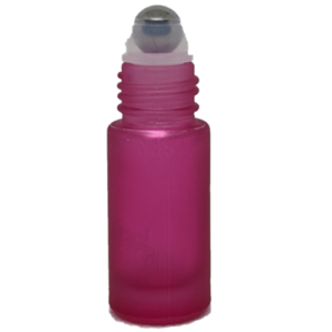 5ml Frosted Pink
