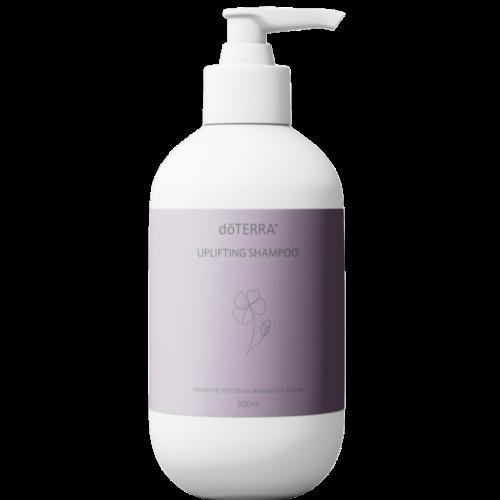doTERRA Uplifting Shampoo
